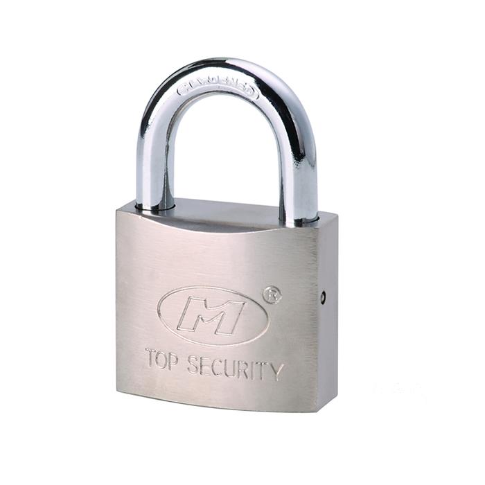 明环亚光电镀锁